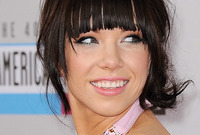 Carly-rae-jepsens-makeup-for-small-eyes-side